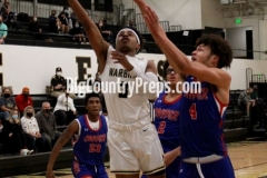 AHS-CHS boys basketball 12-18-20