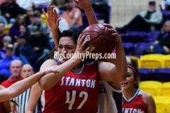 Evan Ren's Top 100 basketball photos for 2019-20
